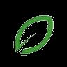 Highfield Resources Ltd (hfr) Logo