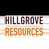 Hillgrove Resources Ltd (hgo) Logo