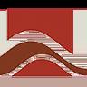 Hampton Hill Mining NL (hhm) Logo