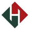 Hartshead Resources NL (hhr) Logo
