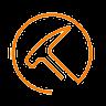 Hammer Metals Ltd (hmx) Logo