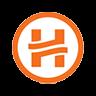 Harmoney Corp Ltd (hmy) Logo