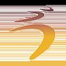 Horseshoe Metals Ltd (hor) Logo