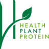Health and Plant Protein Group Ltd (hpp) Logo