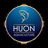 Huon Aquaculture Group Ltd (huo) Logo
