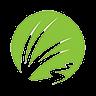Happy Valley Nutrition Ltd (hvm) Logo