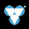 HAZER Group Ltd (hzr) Logo