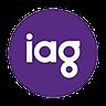 Insurance Australia Group Ltd (iag) Logo