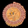 Inca Minerals Ltd (icgnf) Logo