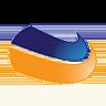 Icon Energy Ltd (icn) Logo