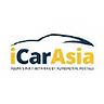 Icar Asia Ltd (icq) Logo