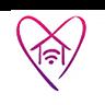 Intelicare Holdings Ltd (icr) Logo