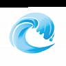 Indiana Resources Ltd (ida) Logo