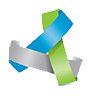 IDT Australia Ltd (idt) Logo