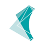 Integral Diagnostics Ltd (idx) Logo