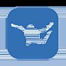Indoor Skydive Australia Group Ltd (idz) Logo