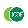 IOOF Holdings Ltd (ifl) Logo