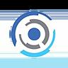 Infomedia Ltd (ifm) Logo