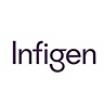 Infigen Energy (ifn) Logo