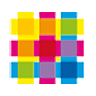 Infratil Ltd (ift) Logo