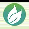 Integrated Green Energy Solutions Ltd (ige) Logo