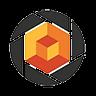 Ikegps Group Ltd (ike) Logo