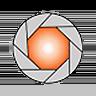 Image Resources NL (ima) Logo