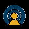 Imricor Medical Systems Inc (imr) Logo