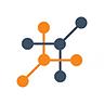 Imugene Ltd (imu) Logo