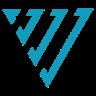 Industrial Minerals Ltd (ind) Logo