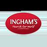 Inghams Group Ltd (ing) Logo