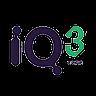 IQ3CORP Ltd (iq3) Logo