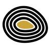 Iris Metals Ltd (ir1) Logo