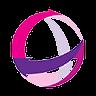 I Synergy Group Ltd (is3) Logo