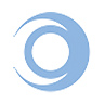 Invocare Ltd (ivc) Logo