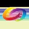 Invigor Group Ltd (ivo) Logo
