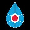 Invitrocue Ltd (ivq) Logo