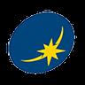 Investigator Resources Ltd (ivr) Logo