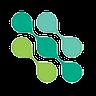 INVEX Therapeutics Ltd (ixc) Logo