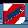 Jatcorp Ltd (jat) Logo