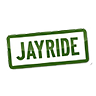 Jayride Group Ltd (jay) Logo