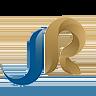 Jadar Resources Ltd (jdr) Logo