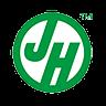 James Hardie Industries Plc (jhx) Logo