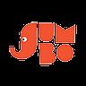 Jumbo Interactive Ltd (jin) Logo