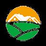 Jiajiafu Modern Agriculture Ltd (jjf) Logo