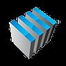 Johns LYNG Group Ltd (jlg) Logo