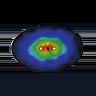 Jupiter Mines Ltd (jms) Logo
