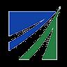 Joyce Corporation Ltd (jyc) Logo