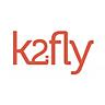 K2FLY Ltd (k2f) Logo
