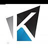 Karoon Energy Ltd (kar) Logo